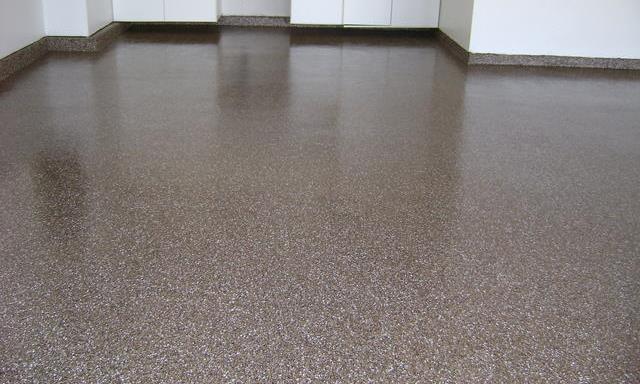 Reformas y acabados en madrid casa viva obras - Revestimientos de suelos ...