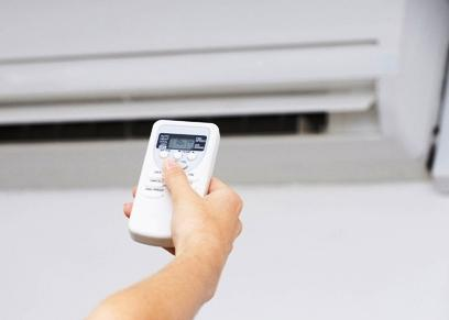 El confort de un espacio está directamente condicionado por el confort térmico del mismo, siendo éste uno de los factores fundamentales para el bienestar y salud de los usuarios.