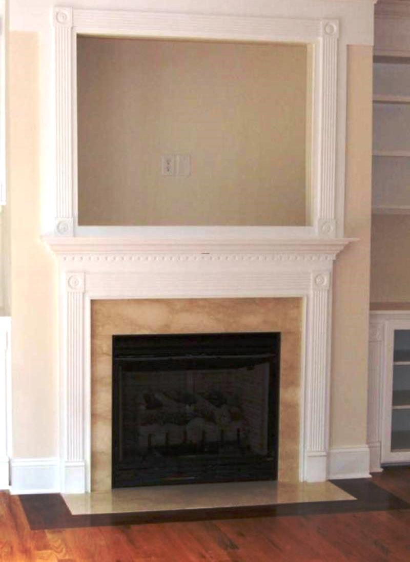El objetivo de los sistemas de calefacción es alcanzar el nivel de confort perfecto en su casa