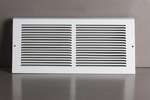 El aire acondicionado es un equipamiento de producción de aire caliente y frío capaz de resolver necesidades de calefacción y frío con una solución única y costes controlados.