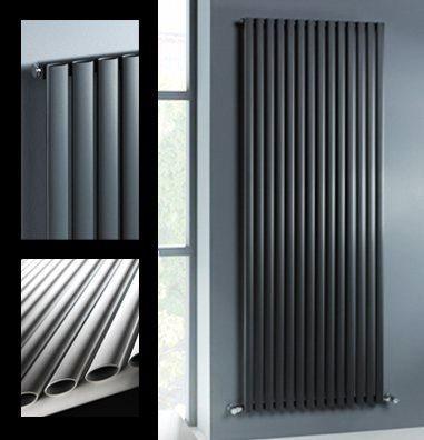 CASA VIVA le ayuda a escoger las mejores soluciones de climatización disponibles en el mercado.