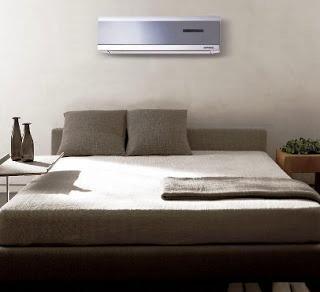 El aire acondicionado da respuesta a una amplia diversidad de situaciones que pueden ir desde pequeños espacios hasta edificios de grandes dimensiones.