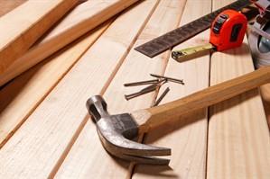 La madera siempre ha sido un elemento importante en nuestro uso cotidiano. La madera es uno de los materiales más utilizados en la arquitectura y la ingeniería civil.