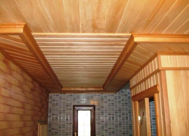 CASA VIVA trabaja con los colaboradores de carpintería interior y carpintería exteriorm estructurales o decorativos, arreglos, reparaciones, barnizado, tratamiento ignífugo, protección contra humedad e impermeabilizaciones.