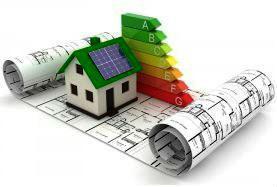 En 2.013 entró en vigor la ley que obliga a la Certificación Energética de todos los edificios de servicios o residenciales. La Certificación Energética clasifica la calidad energética de un edificio o una parte de él. en una escala que va de A+ a G (siendo A muy eficiente y G poco eficiente.