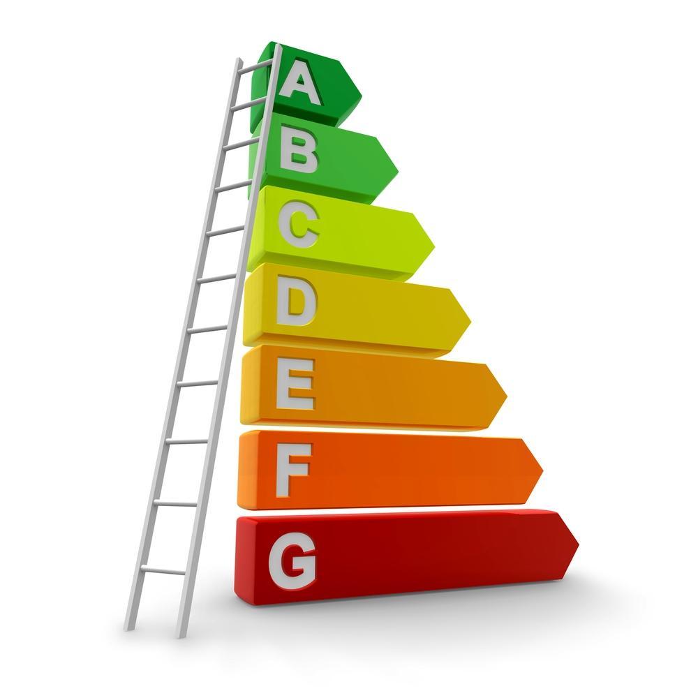 Al pedir el Certificado Energético de un inmueble se emitirá un Certificado Energético con la clasificación y un conjunto de medidas que pueden mejorar la calidad energética del mismo. La eficiencia y Certificación Energética deben ser aspectos importantes a considerar en el momento de la planificación, construcción o adquisición de un inmueble.