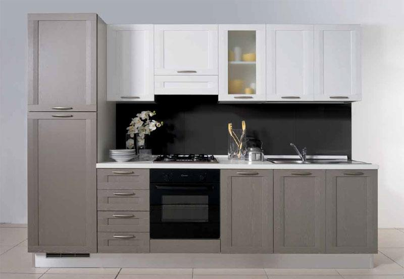 Las cocinas han sido los espacios que más han evolucionado en los últimos tiempos con la aparición de nuevos materiales por lo que normalmente son los más beneficiados en una reforma.