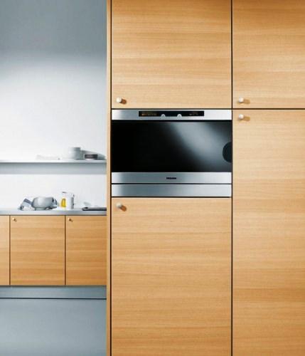 Una cocina es una estancia que debe ser práctica, funcional, acogedora y cómoda sin descuidar la higiene y la organización del espacio.