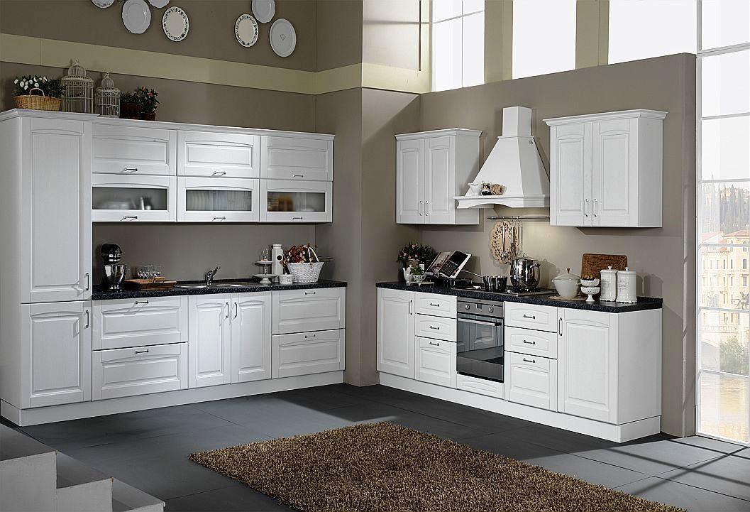 Reforma integral cocina casa viva obras for Reloj cocina casa viva