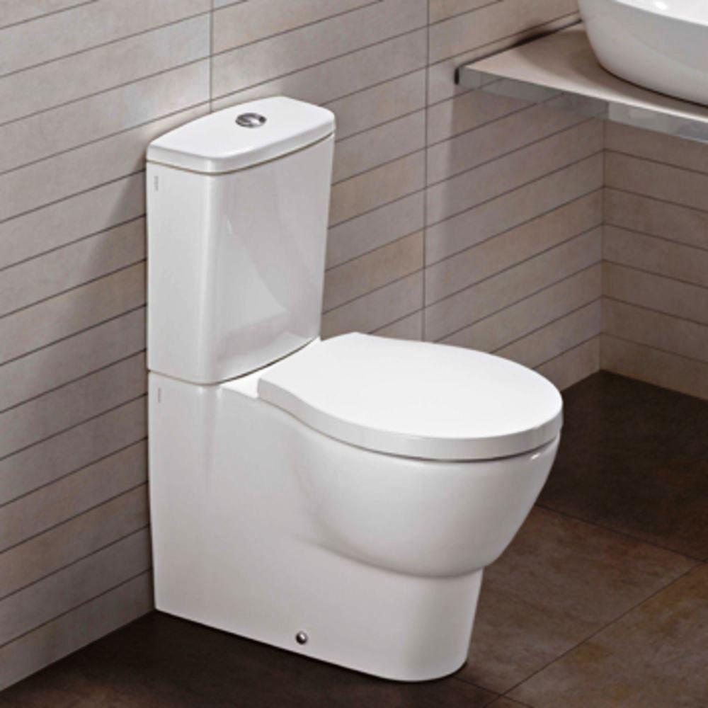Una buena ejecución de la fontanería y de electricidad junto con un buen diseño a su elección podrá dar como resultado el cuarto de baño de sus sueños.