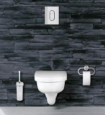 El cuarto de baño de su vivienda puede tener elegancia, practicidad, funcionalidad, comodidad, tecnologia y diseño siempre ajustado a su gusto.