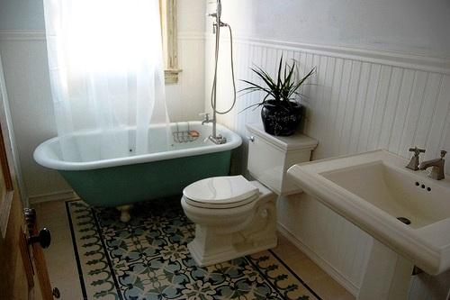 Con CASA VIVA no le faltarán ideas para idear la reforma y la vida de su nuevo cuarto de baño. Dé a su cuarto de baño la vida que tanto desea.