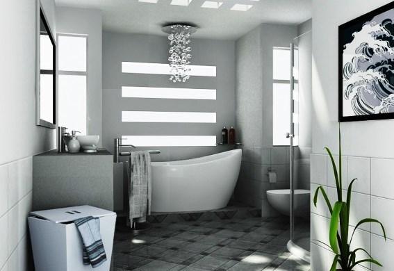 Reformas cuarto de ba o casa viva obras - Cambiar cuarto de bano ...