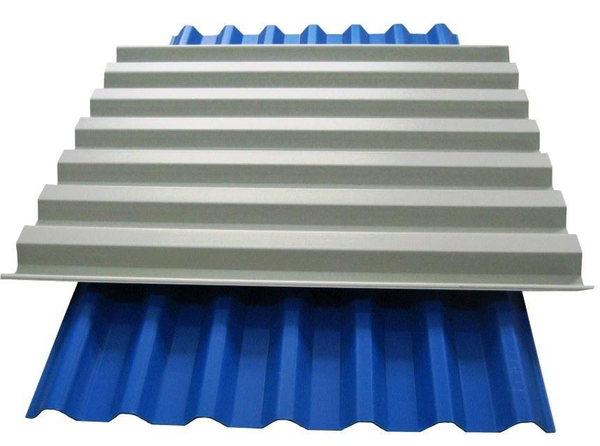 El amianto (latín) o asbesto (griego) son nombres genéricos de una familia de minerales encontrados en la naturaleza y utilizados por el sector industrial y de la construcción.