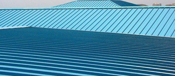 En caso de que pretenda proceder a la sustitución de amianto en su cubierta, contacte con Casa Viva.