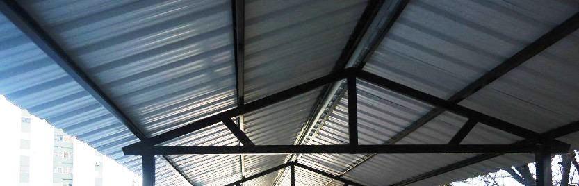 La placa de amianto es un material anti-llama que presenta excepcionales características de aislamiento térmico a bajo coste.