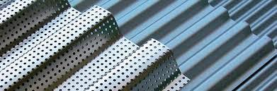 El amianto es incombustible, durable, flexible, resistente y tiene buena calidad aislante.