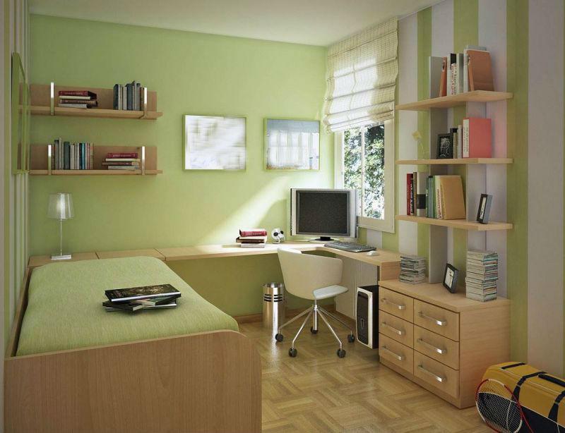 Los ambientes que nos rodean nos transmiten innumerables sensaciones que provocan una necesidad de organización de los espacios para hacerlo lo más agradable posible.
