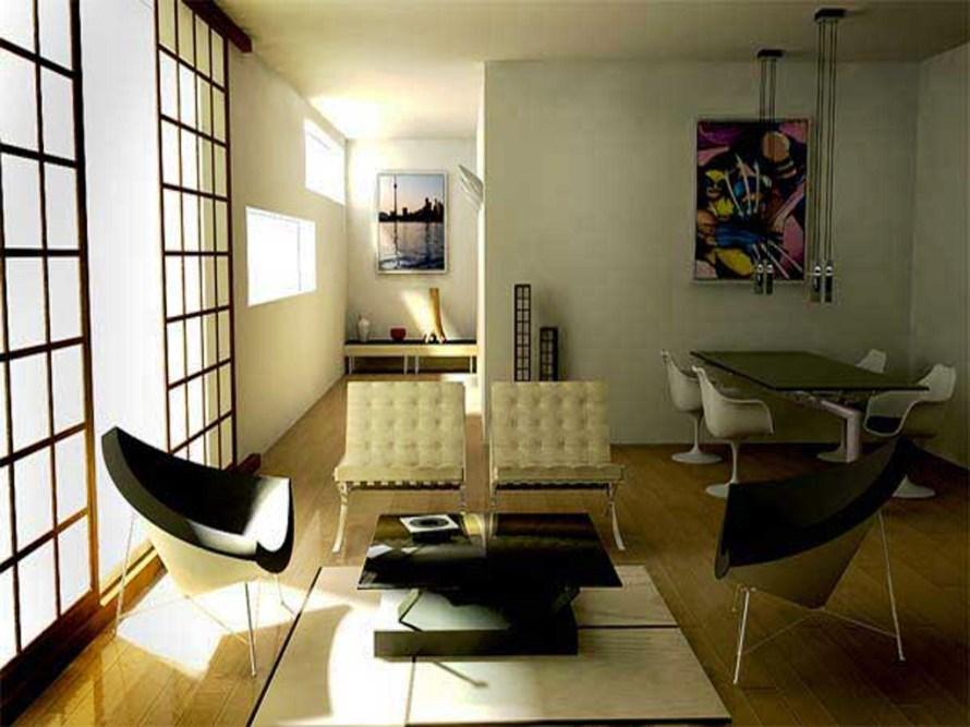 Un proyecto profesional de decoración de interiores ayuda a mejorar el aprovechamiento de los espacios y ayuda a la elección de materiales apropiados para cada ambiente de acuerdo con el presupuesto disponible.