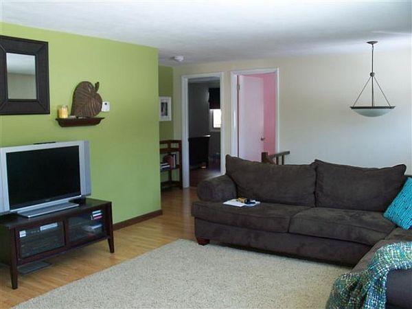 servicios de decoracin de interiores