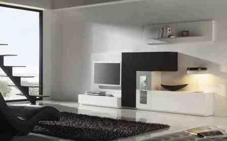 Si lo desea, CASA VIVA puede indicarle un técnico externo para la realización de su proyecto de decoración de interiores.