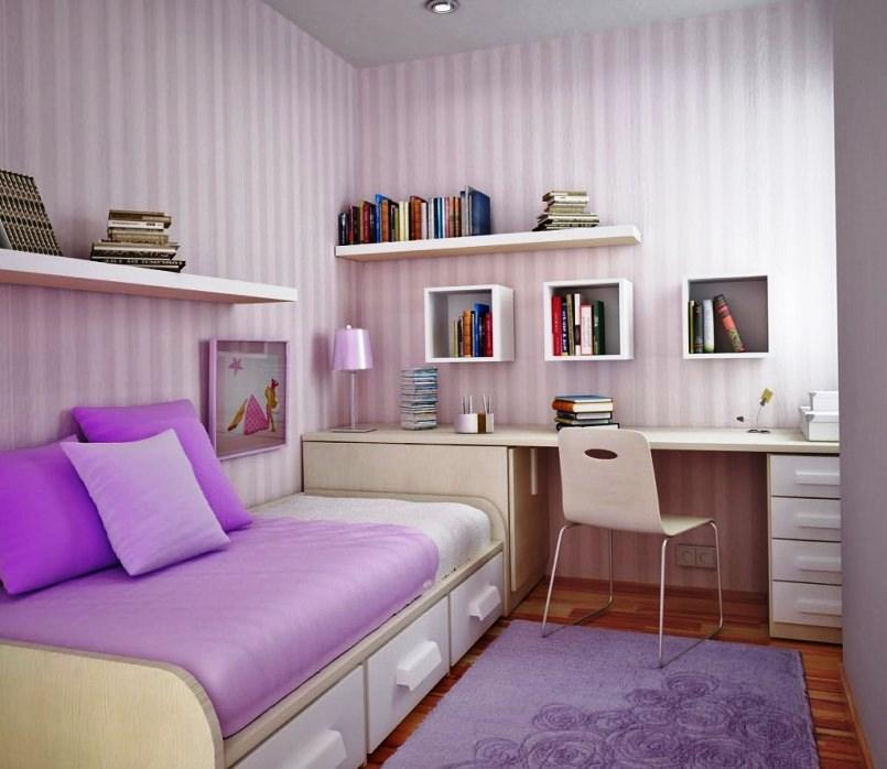Los detalles, la decoración de interiores son fundamentales y marcan la diferencia en la personalización de un ambiente.