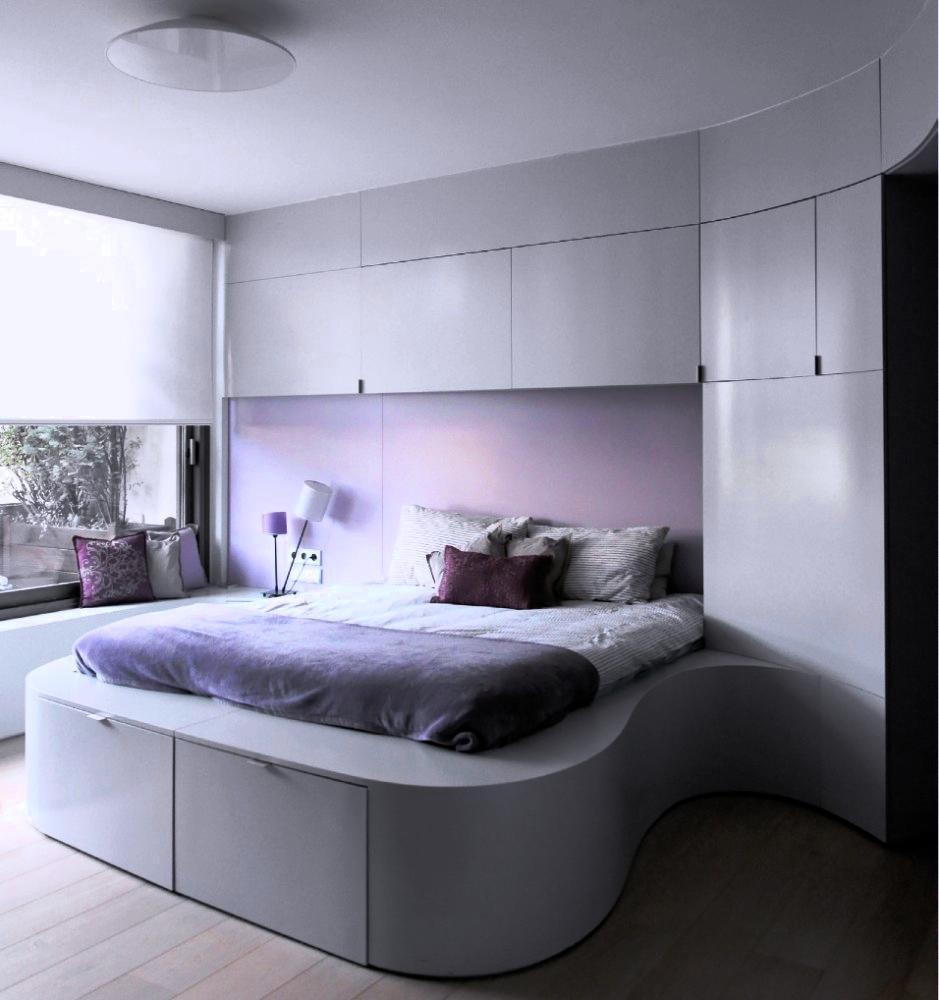 Si necesita un proyecto de decoración de interiores, CASA VIVA tiene la solución.
