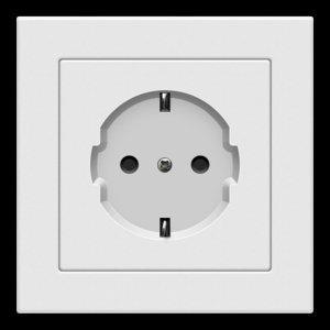 Si necesita cambiar los embellecedores de las tomas de corriente o de los interruptores contacte con nosotros y le ayudará a decidir qué es lo mejor para usted y su hogar.