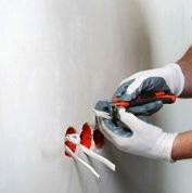 Si necesita adaptar o reformar la Red Eléctrica de su casa o empresa no dude en contactar con CASA VIVA.