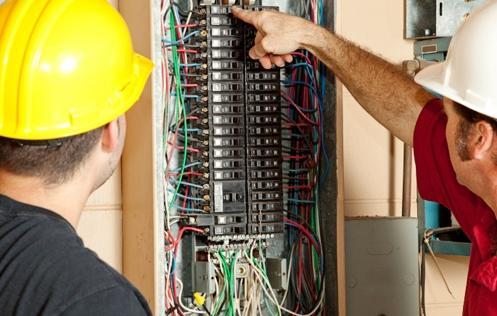 Si necesita adaptar o reformar la Red de Telecomunicaciones de su casa o empresa no dude en contactar con CASA VIVA.