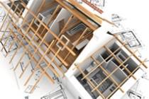 Al contratar una empresa de ingeniería, deberá pedir referencias de obras anteriores semejantes. En Casa Viva trabajamos con empresas de construcción con obras de referencia.
