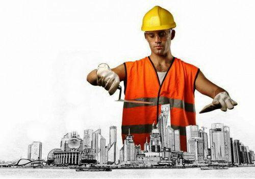 empresa de obras y reformas casa viva obras