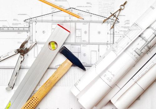 Las empresas que tienen una colaboración estabalecida con Casa Viva son empresas acreditadas por las respectivas entidades inspectoras.