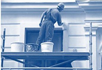 La calidad del espacio final, la seguridad estructuraly contraincendio, el comportamioento térmico y acústico de la construcción, las redes de abastecimientos son algunos de las principales preocupaciones a tener en cuenta en una reforma.
