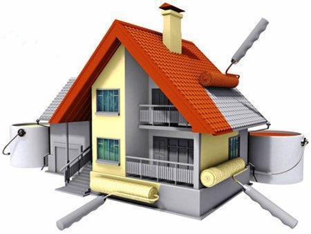 Empresa de obras y reformas casa viva obras for Empresas constructoras de casas