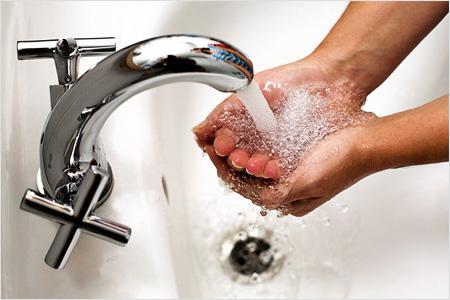 La fontanería está constituida por toda la red de tuberías y llaves de corte de una vivienda.