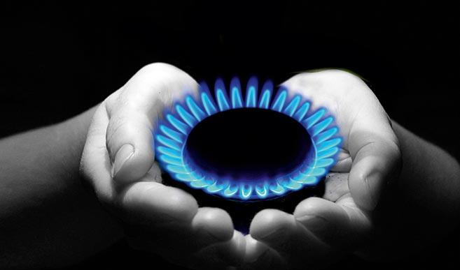 Las instalaciones de gas están sujetas a medidas de control muy específicas, siendo muy común la prohibición, por parte de las autoridades competentes, del suministro de gas a todo el edificio hasta la correcta sustitución de la instalación.