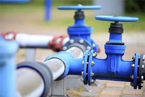 La instalación de cañerías exterior debe incluir ciertos procedimientos para la protección de las tuberías.