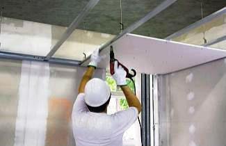 Para garantizar un excelente nivel de confort y un ahorro de energía en su casa es fundamental recurrir a una construcción que tenga en cuenta la sostenibilidad.
