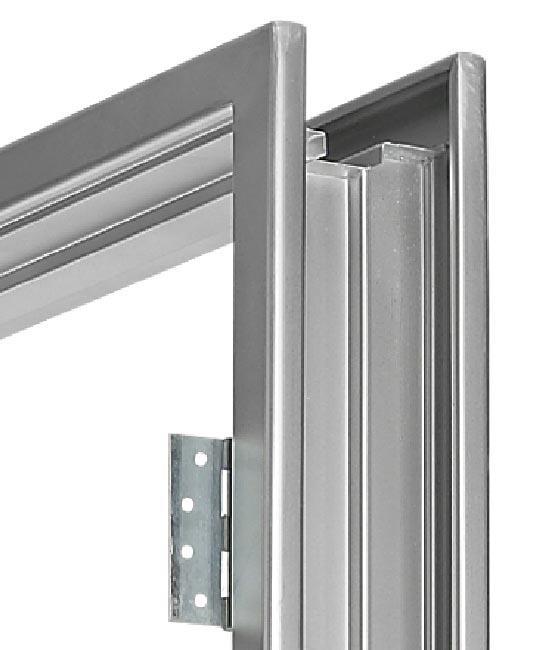 A través del Plan Renove de Ventanas de la Comunidad de Madrid puede obtener deducciones de acuerdo a la elección de materiales para sus ventanas.