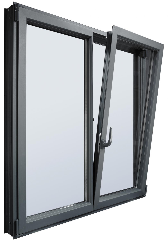 Si pretende sustituir su carpintería (ventanas, puertas o persianas) llámenos.