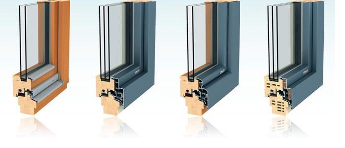 Las Ventanas Eficientes son ventanas que, por sus características técnicas (carpintería + vidrio) contribuyen a la mejora del aislamiento térmico y acústico de su casa sin descuidar la seguridad.