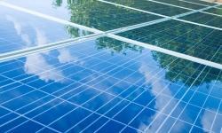 El recurso solar es una fuente de energía inagotable y abundante en todo el planeta y principalmente en nuestro país.