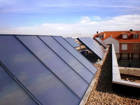 Las energías renovables representan una alternativa limpia y barata al modelo energético tradicional.