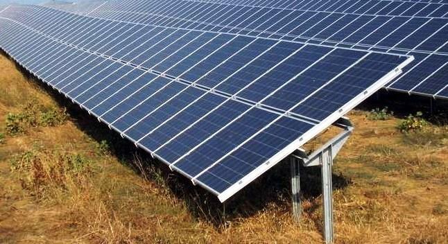 La energía está, de una u otra forma, implicada en la mayor parte de las actividades caseras.