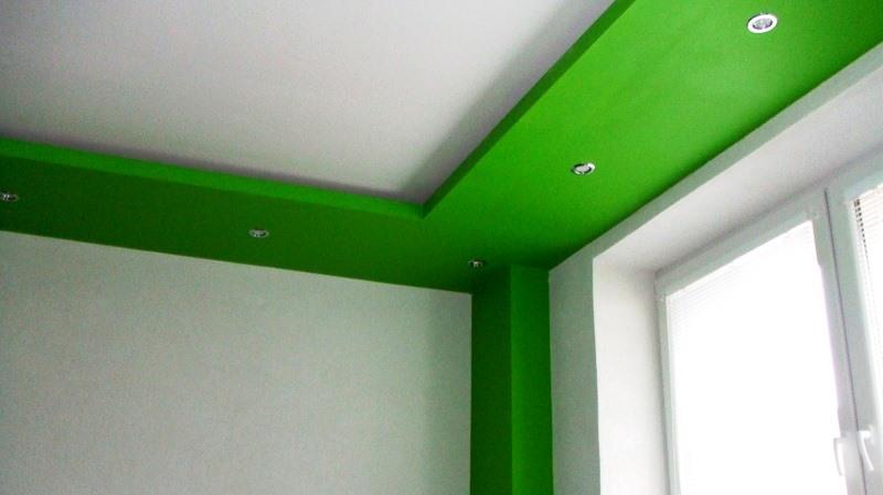 El verde calma y relaja pero en exceso puede causar monotonía. Descubre los colores que mejor se adapten a su casa.