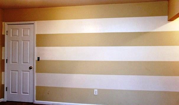 Hay muchas formas de ahorrar en una obra pero la calidad de las pinturas nunca debe ser una de ellas. Descubra el mejor tipo de pintura adecuado para su caso.