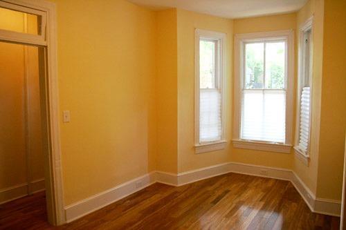 Reformas de pintura madrid casa viva obras for Pintura de interiores precios