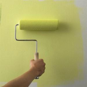 Pinte su casa antes de que los agentes externos causan daños que significará costos mucho más altos.