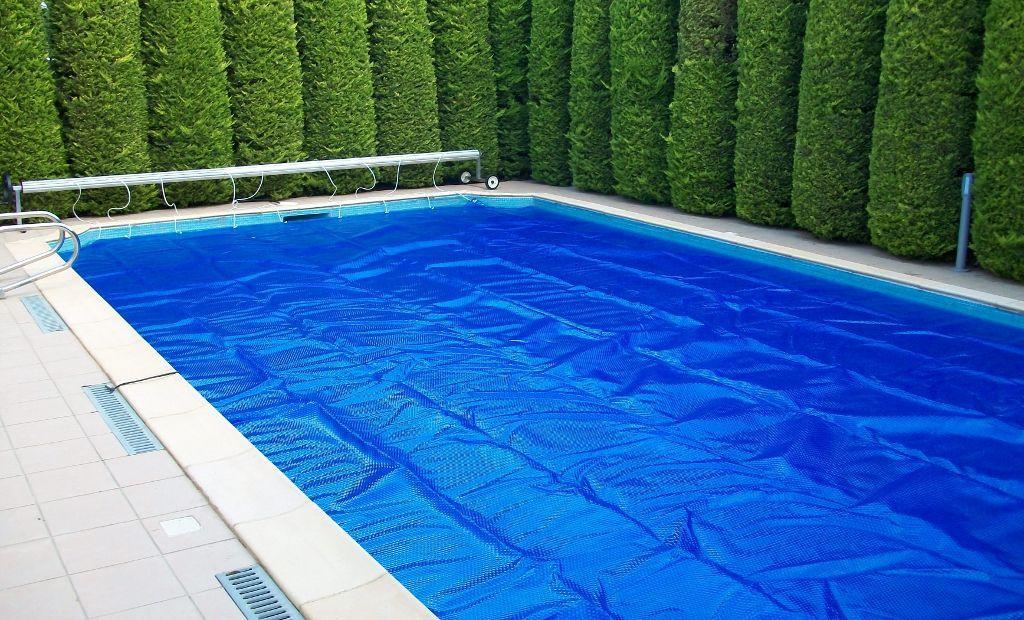 Piscinas de fibra precios piscinas de fibra a un precio for Precios piscinas